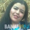 سيرين من دمشق | أرقام بنات | موقع بنات 99