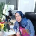 آنسة من دبي | أرقام بنات | موقع بنات 99