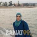 سليمة من دبي | أرقام بنات | موقع بنات 99