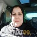 نسرين من الإمارات 36 سنة مطلق(ة) | أرقام بنات واتساب