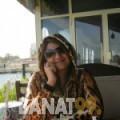 نوار من دبي | أرقام بنات | موقع بنات 99