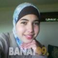 فاتي من بنغازي | أرقام بنات | موقع بنات 99