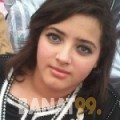 جمانة من ولاد تارس | أرقام بنات | موقع بنات 99