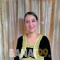 نهاد من عمان 44 سنة مطلق(ة) | أرقام بنات واتساب