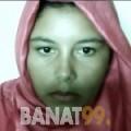 لميس من ليبيا 36 سنة مطلق(ة) | أرقام بنات واتساب