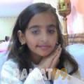 نبيلة من محافظة سلفيت | أرقام بنات | موقع بنات 99