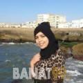 نيسرين من الجزائر 26 سنة عازب(ة)   أرقام بنات واتساب