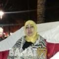 أروى من دمشق | أرقام بنات | موقع بنات 99