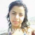 ولاء من دمشق   أرقام بنات   موقع بنات 99