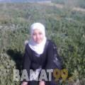 جهينة من القاهرة | أرقام بنات | موقع بنات 99