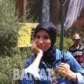 نيمة من القاهرة | أرقام بنات | موقع بنات 99