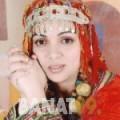 نرجس من قسنطينة | أرقام بنات | موقع بنات 99