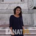 إيمان من قسنطينة | أرقام بنات | موقع بنات 99