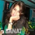 دانية من قطر 40 سنة مطلق(ة) | أرقام بنات واتساب
