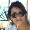 فوزية من السعودية 29 سنة عازب(ة) | أرقام بنات واتساب