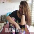عفيفة من بنغازي | أرقام بنات | موقع بنات 99
