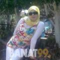 سيرين من البحرين 36 سنة مطلق(ة) | أرقام بنات واتساب