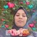 زنوبة من ليبيا 34 سنة مطلق(ة) | أرقام بنات واتساب