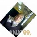 دينة من مصر 41 سنة مطلق(ة) | أرقام بنات واتساب