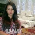 رانية من بنغازي | أرقام بنات | موقع بنات 99