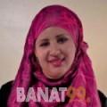 غزلان من المغرب 24 سنة عازب(ة) | أرقام بنات واتساب