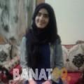 نيسرين من بنغازي | أرقام بنات | موقع بنات 99
