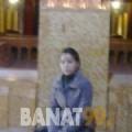 خلود من العراق 99 سنة مطلق(ة) | أرقام بنات واتساب