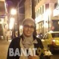 سكينة من بنغازي | أرقام بنات | موقع بنات 99