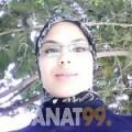خديجة من الإمارات 25 سنة عازب(ة)   أرقام بنات واتساب