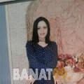 محبوبة من دمشق | أرقام بنات | موقع بنات 99
