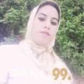 سورية من أم صلال | أرقام بنات | موقع بنات 99