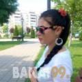 فتيحة من محافظة سلفيت   أرقام بنات   موقع بنات 99
