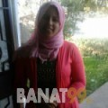إشراف من البحرين 38 سنة مطلق(ة) | أرقام بنات واتساب