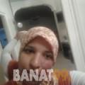 منى من بنغازي   أرقام بنات   موقع بنات 99