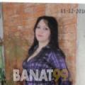 حياة من البحرين 29 سنة عازب(ة) | أرقام بنات واتساب