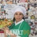 فاتن من قطر 35 سنة مطلق(ة) | أرقام بنات واتساب