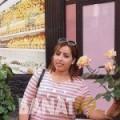 نيرمين من القاهرة | أرقام بنات | موقع بنات 99
