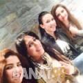 دانة من دبي | أرقام بنات | موقع بنات 99