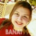 سراب من بنغازي | أرقام بنات | موقع بنات 99