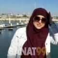 ابتهال من محافظة سلفيت   أرقام بنات   موقع بنات 99