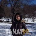 حفيضة من دمشق | أرقام بنات | موقع بنات 99
