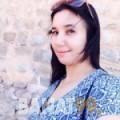 نظيرة من دبي | أرقام بنات | موقع بنات 99