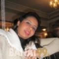 حفصة من محافظة سلفيت   أرقام بنات   موقع بنات 99