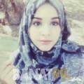 مني من بنغازي | أرقام بنات | موقع بنات 99