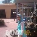 منار من قرية عالي | أرقام بنات | موقع بنات 99