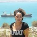 غيتة من دمشق   أرقام بنات   موقع بنات 99