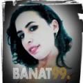 وفية من محافظة سلفيت   أرقام بنات   موقع بنات 99