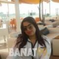 صابرة من دبي | أرقام بنات | موقع بنات 99
