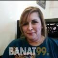 فاتنة من عمان 43 سنة مطلق(ة) | أرقام بنات واتساب