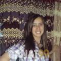 عائشة من دمشق | أرقام بنات | موقع بنات 99